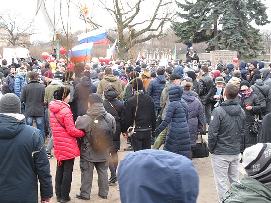 Anti-Corruption Rally in Saint Petersburg (2017-03-26) 14.jpg