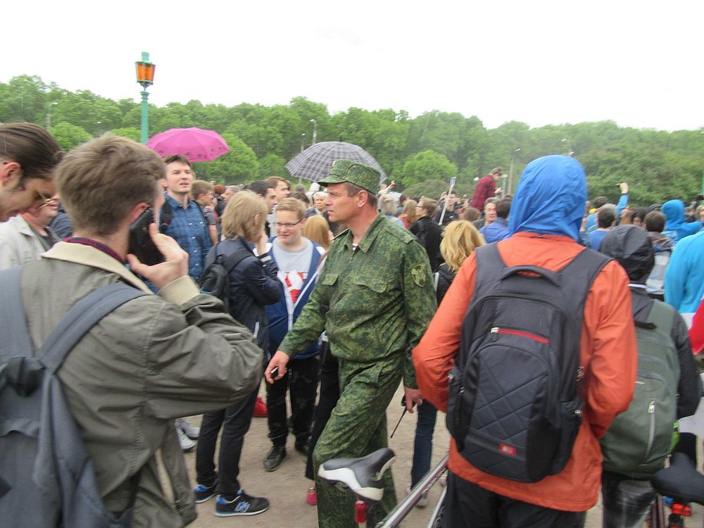 Anti-Corruption Rally in Saint Petersburg (2017-06-12) 23.jpg