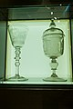 Antique goblets (26750346248).jpg