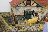 Antique toy farmyard, (25120808232).jpg