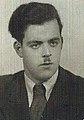 Anton Vidic2.jpg