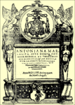 Antoniana-Margarita.png
