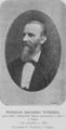 Antonin Jaroslav Vrtatko 1892 Tomas.png