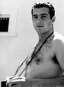 Antonio Ordonez, Spain, 1959.jpg