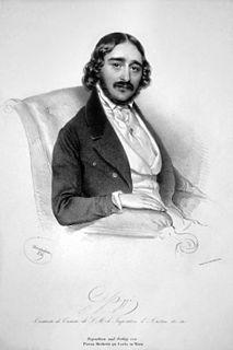 Antonio Poggi Italian opera singer