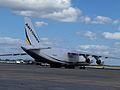Antonov 124 (UR-62073) (30679245332).jpg