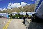 Antonow An-225 (27894059968).jpg