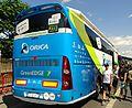 Antwerpen - Tour de France, étape 3, 6 juillet 2015, départ (092).JPG