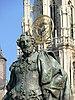 Antwerpen rubens met kathedraal4.jpg
