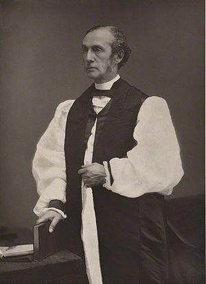 William Maclagan - Image: Apb William Dalrymple Maclagan