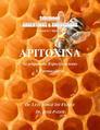 Apitoxina2012.pdf