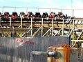 Apocalypse at Six Flags Magic Mountain 32.jpg