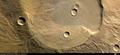 Apollinaris Patera caldera (north to the right) ESA232983.tiff