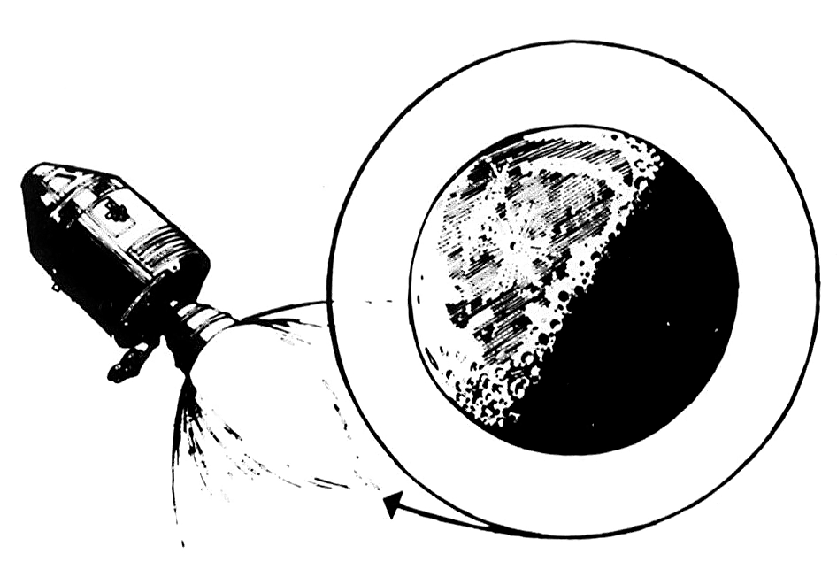 Apollo11-13