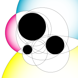 Apollonius8ColorMultiplyV2.svg