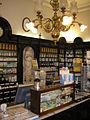 Apotheke zum weißen Engel Vienna Oct. 2006 005.jpg