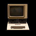 Apple II IMG 4216.jpg