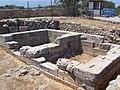 Aptera temple.JPG