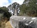 Aqueduto da Água da Prata (Parte restaurada do séc. XIX).jpg