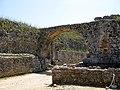 Aqueduto romano de Conímbriga.jpg