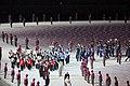Arab Games 2011 Opening Ceremony (6498050049).jpg