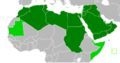 Arab League 1993.png