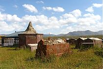 Aragat - Armenia (2928545045).jpg