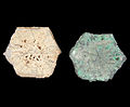 Aragonite-Copper-270304.jpg