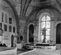 Arbrå kyrka - KMB - 16000200035998.jpg