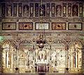 Arca del santo 02.jpg