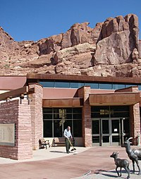 Arches NP, Utah 8-25-12 (7993182221).jpg