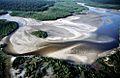 Archipel Bolama-Bijagos Ramsar Site in Guinea-Bissau.jpg
