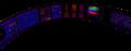 Archium KlausWendel ColorMicrofilm Laserrecording 20121001.png