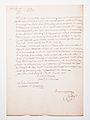 Archivio Pietro Pensa - Vertenze confinarie, 4 Esino-Cortenova, 137.jpg