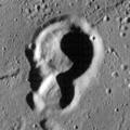 Archytas G (LROC-WAC) 1.png