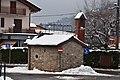 Arcisate - Madonnina della Lagozza 0570.JPG