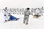 ArcticExercise2017-12.jpg