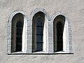 Ardre kyrka kyrkfoenster03.jpg