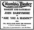 Are You a Mason-1916-newspaperad.jpg