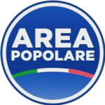 AreaPopolare.png