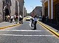 Arequipa, Santa Catalina Monastery en 2011 (2).jpg