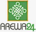 Arewa24 logo.png
