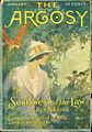 Argosy 191701.jpg