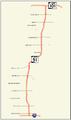 Arizona State Route 51 portrait.png