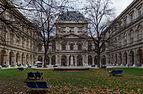Arkadenhof der Universtät Wien-1224-Bearbeitet-Bearbeitet.jpg