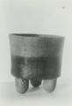 Arkeologiskt föremål från Teotihuacan - SMVK - 0307.q.0024.tif