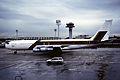 Arkia Israel Airlines Boeing 707-321BA(Q) (4X-ATF 603 19277) (7850603070).jpg