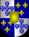 Armas marqueses marialva.png