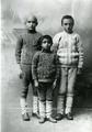 Armenian orphans, 1918, Merzifon.png