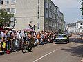 Armindo Fonseca - Tour de France 2015 (19584200946).jpg